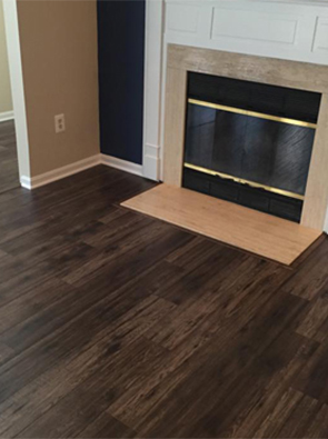 Quality-Carpet-One-Crofton-MD-Residential-Flooring-Installation