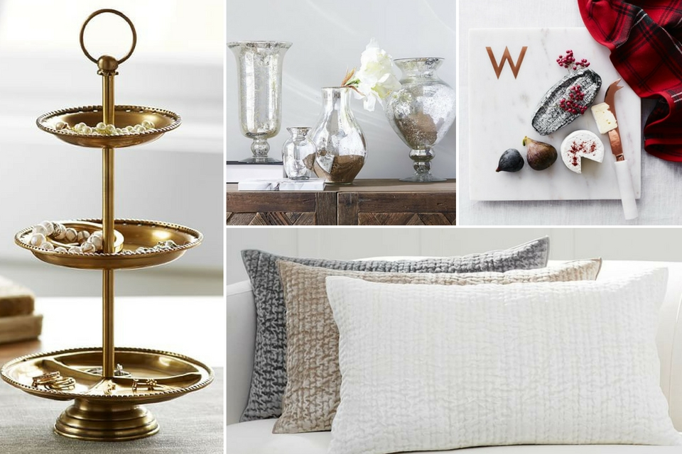 Home Decor Gifts Accessories