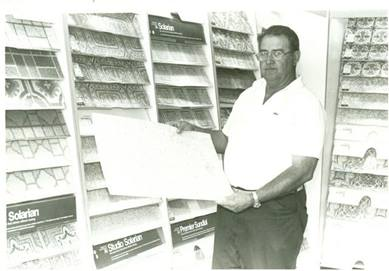 Quality-Carpet-One-Crofton-MD-Our-History